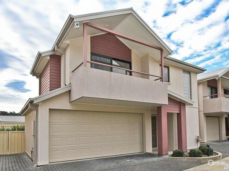 3/36 Albert Street, Warners Bay, NSW 2282