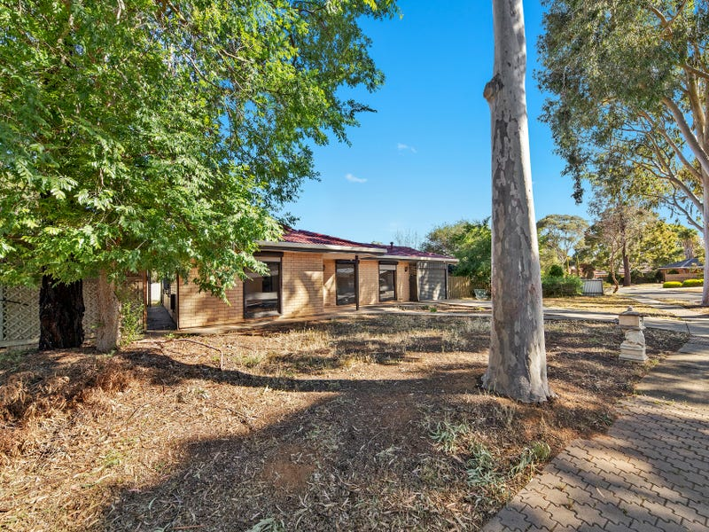 2 Sherwood Crescent, Paralowie, SA 5108