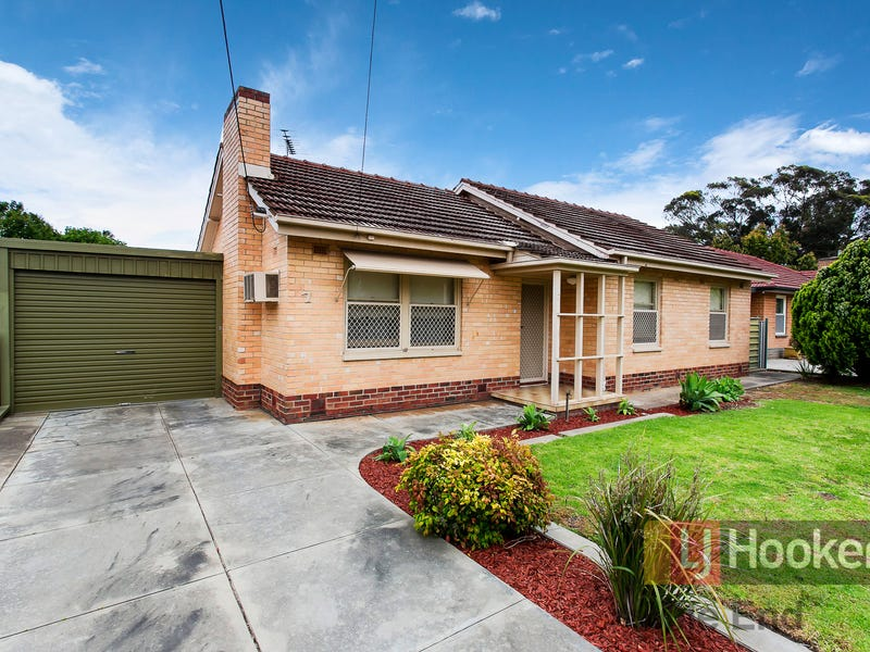 7 Diosma Crescent, Lockleys, SA 5032