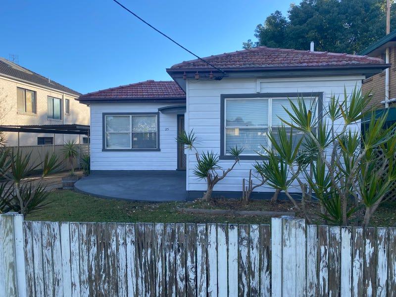 25 Delprat Avenue, Beresfield, NSW 2322