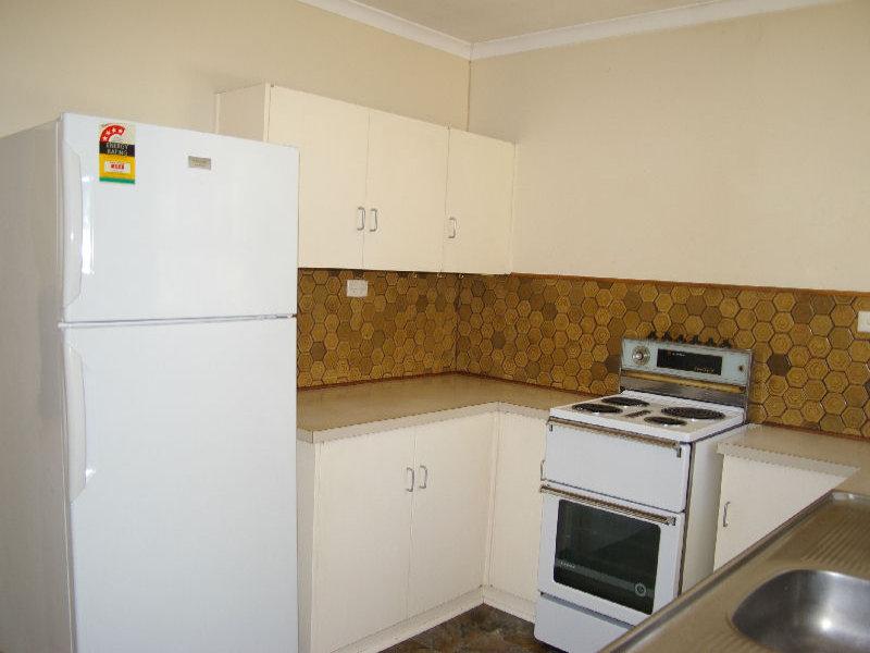 Unit 9 / 14 Adelaide Avenue, Naracoorte, SA 5271