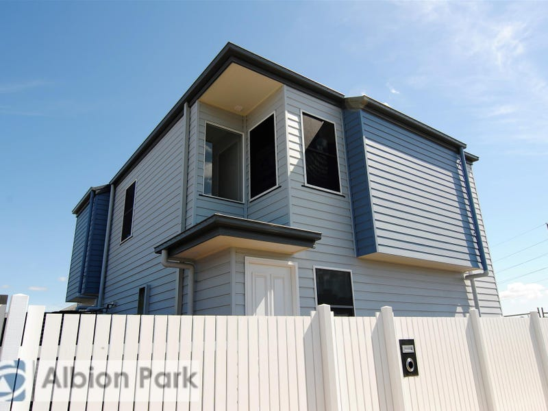 51A Broughton Avenue, Tullimbar, NSW 2527