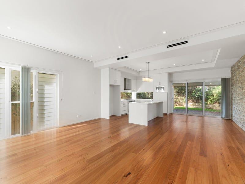 5 Nagle Avenue, Maroubra, NSW 2035