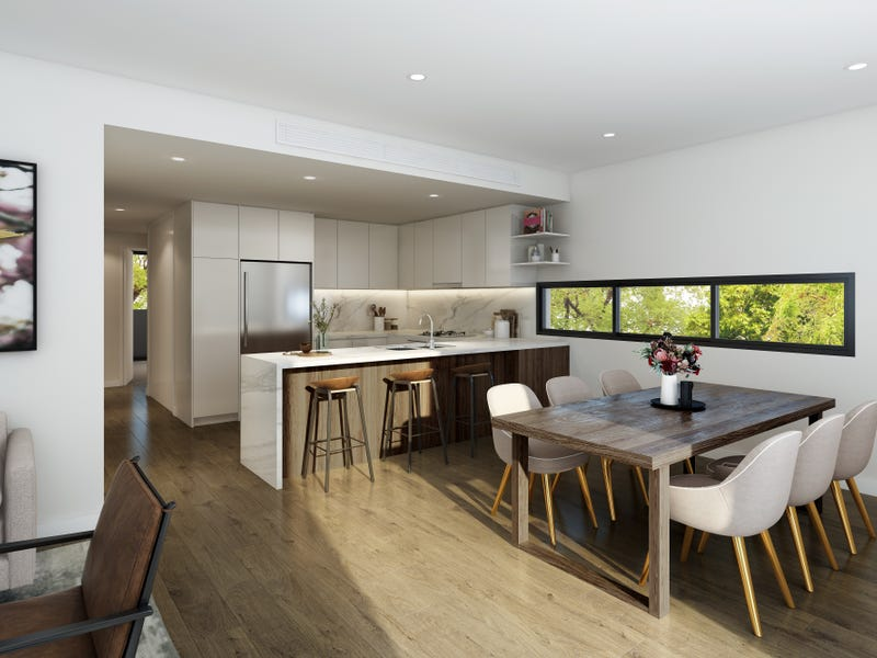 8/94-96 Soldiers Avenue, Freshwater, NSW 2096