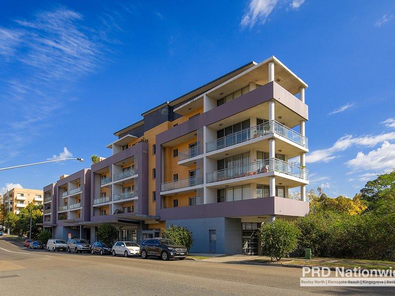 16/232-234 Slade Road, Bexley North, NSW 2207