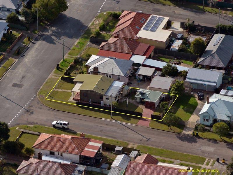 37 Brooks Street, Telarah, NSW 2320