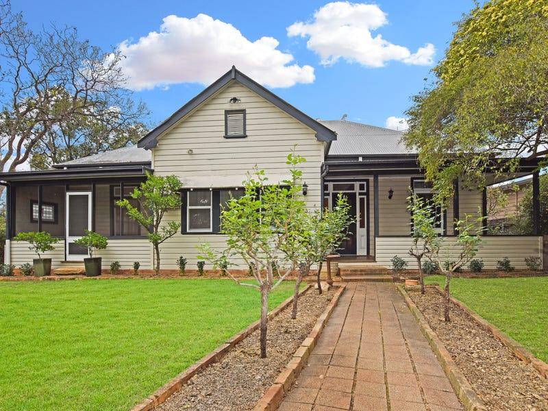 73 Oxford Road, Scone, NSW 2337
