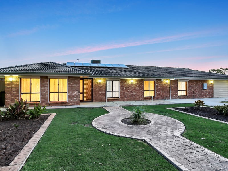 2 Hookes Court, Paralowie, SA 5108