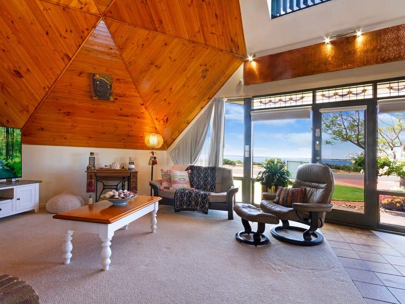 68 Seaview Terrace, Ceduna, SA 5690