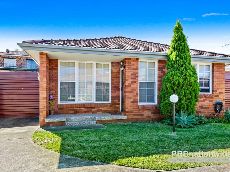 1/53 Horbury Street, Sans Souci, NSW 2219