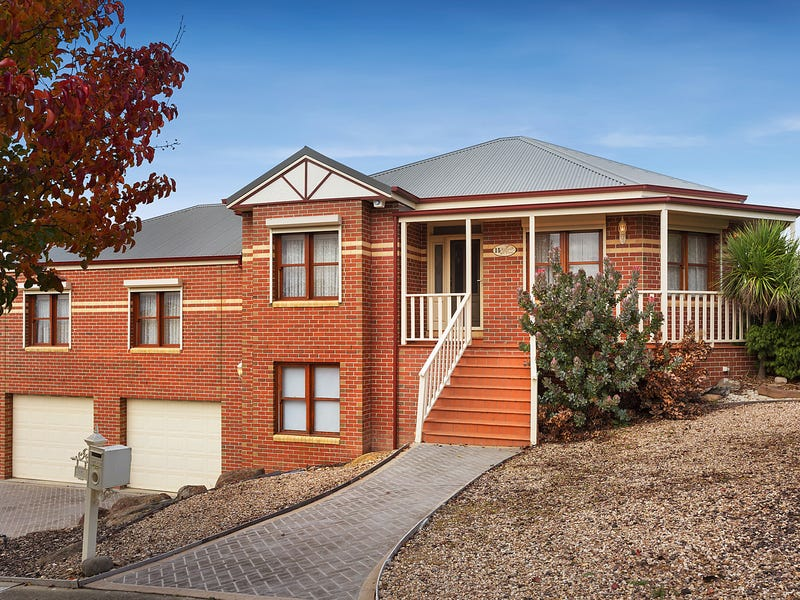 15 Riverview Terrace, Sunbury, Vic 3429