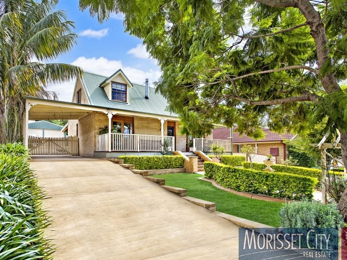 7 Victory Street, Cooranbong, NSW 2265