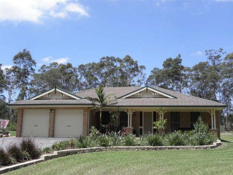 118 Timber Ridge Drive, Nowra Hill, NSW 2540
