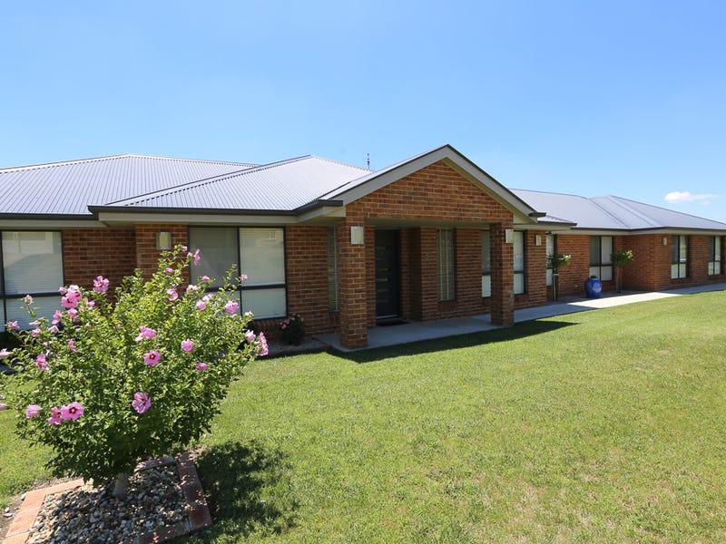 51 Darwin Drive, Llanarth, NSW 2795