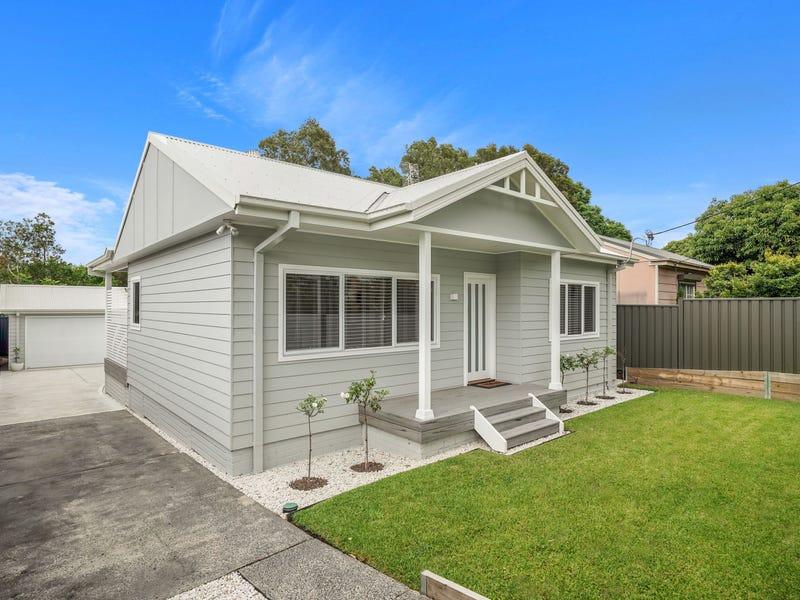 26 Terry Avenue, Woy Woy, NSW 2256