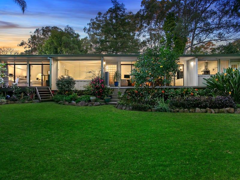 16 Finlay Avenue, Beecroft, NSW 2119