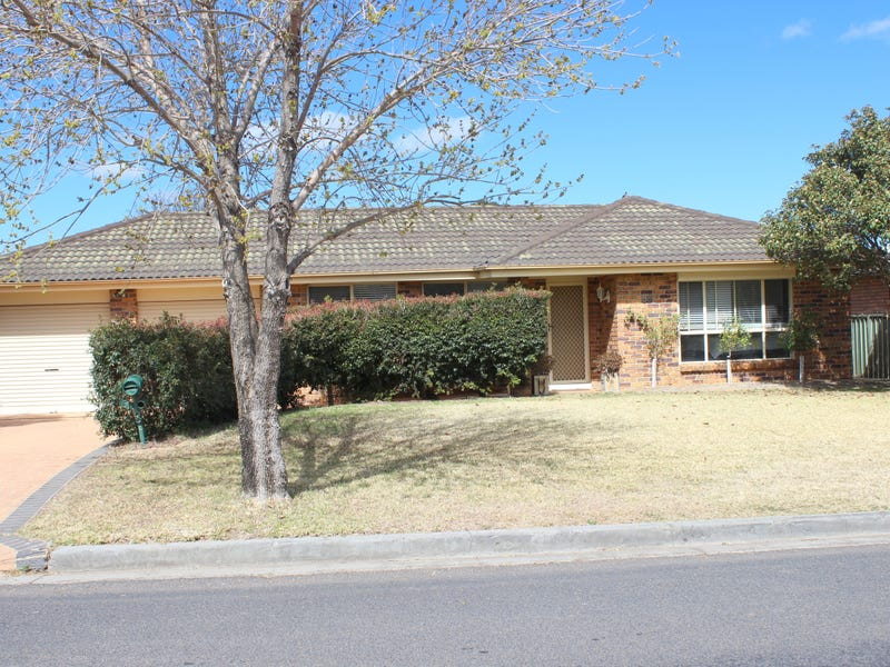 59 Gundy Rd, Scone, NSW 2337
