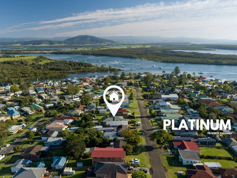 23 Church St, Greenwell Point, NSW 2540