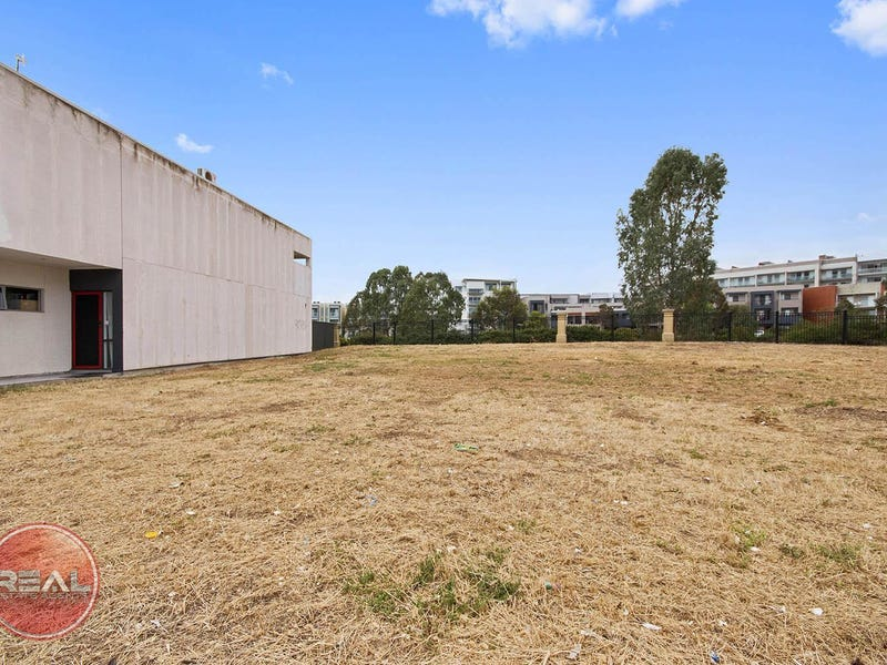 Lot 567 Harvey Circuit, Mawson Lakes