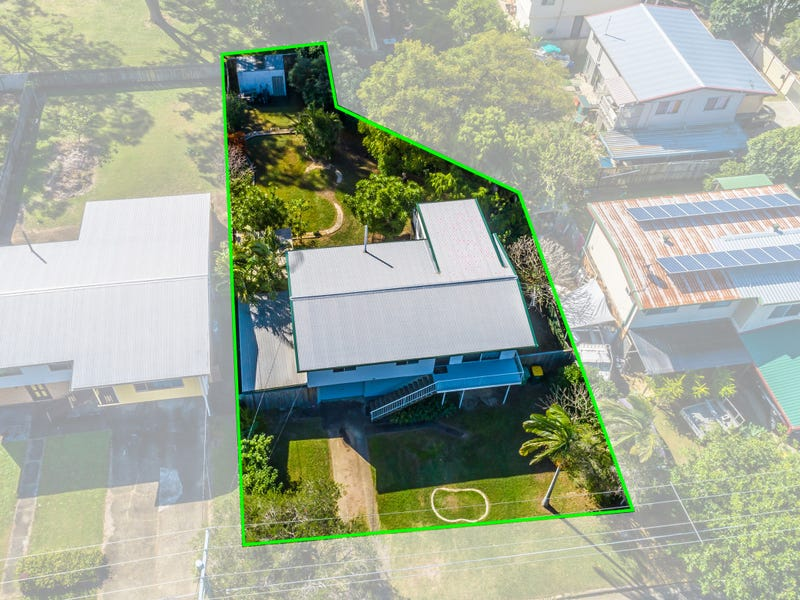 4 McGregor Street, Kippa-Ring, Qld 4021