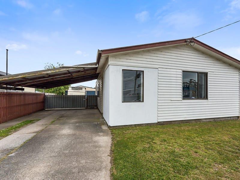 9 Wattle Road, Quoiba, Tas 7310