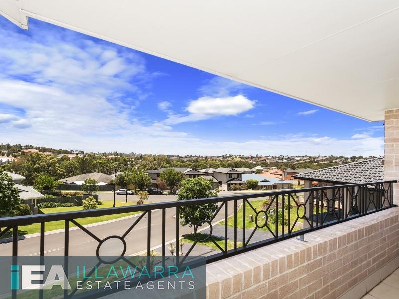 5 Whittaker Street, Flinders, NSW 2529