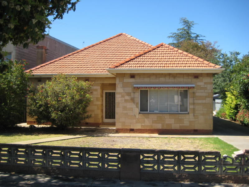 3 Wilford Ave, Underdale, SA 5032