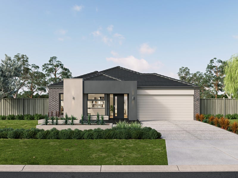 Lot 86 Birch Street, Echuca