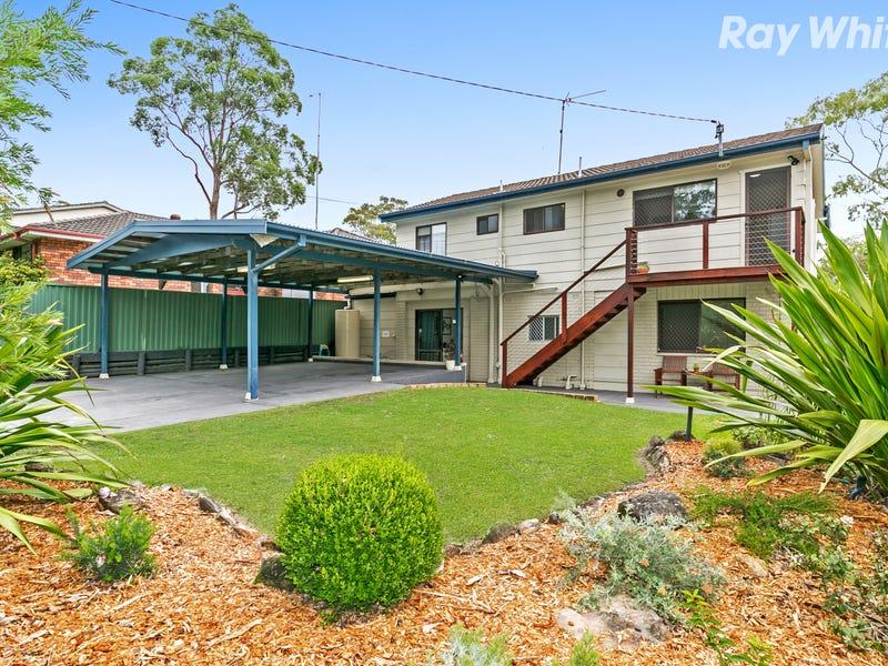 17 Morrison St, Saratoga, NSW 2251