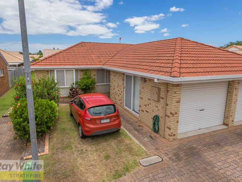 9 Torcasio Court, Brendale, Qld 4500
