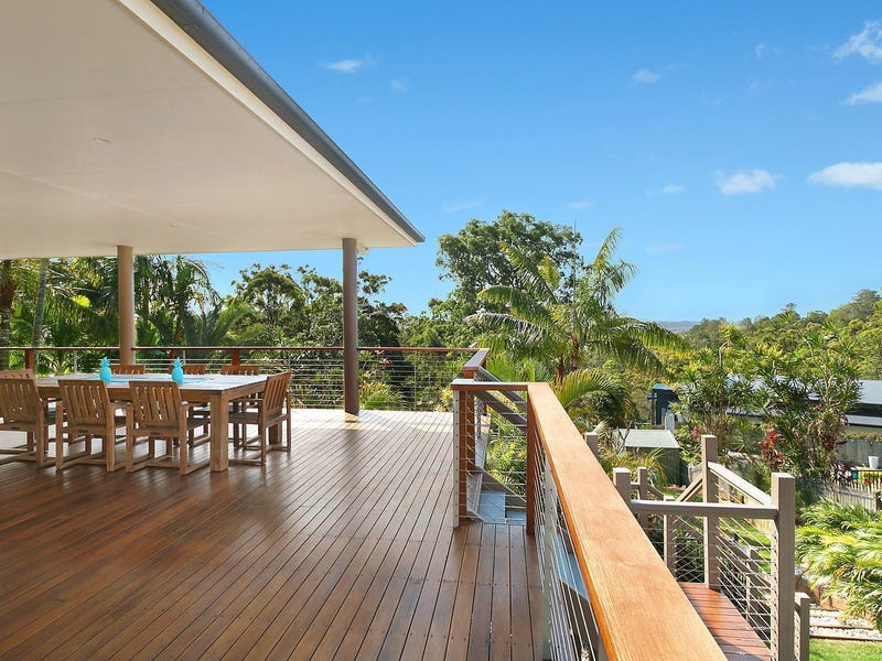 20 Martins Creek Road, Buderim