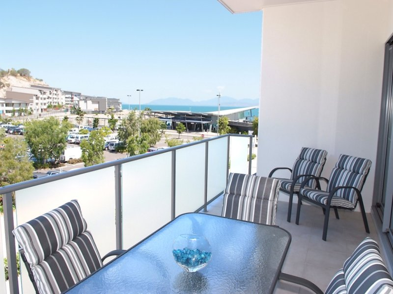 432/123 Sooning Street, Nelly Bay, Qld 4819