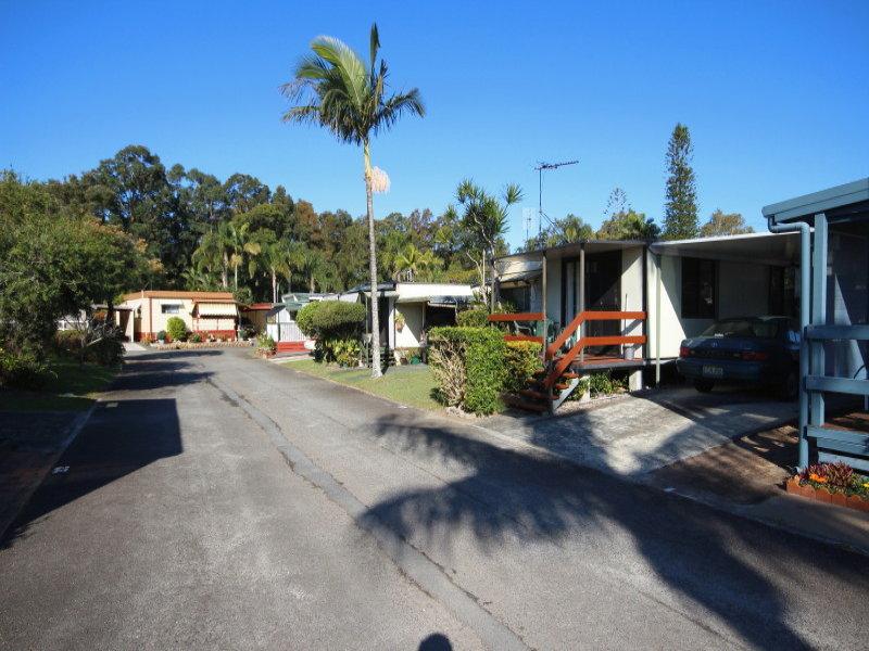 12/46 Wommin Bay Road, Kingscliff, NSW 2487