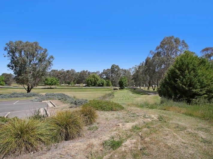 Lot 3 Yalandra Court, West Albury, NSW 2640