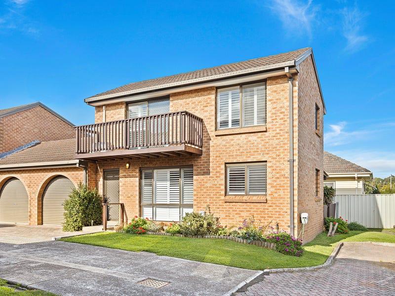 4/12 Kiandra Road, Woonona, NSW 2517