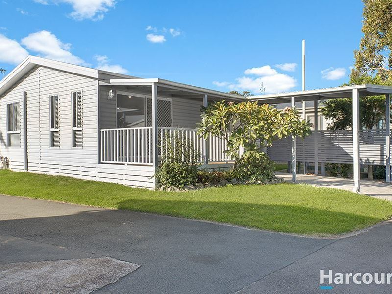 79/68 Pacific Highway, Blacksmiths, NSW 2281