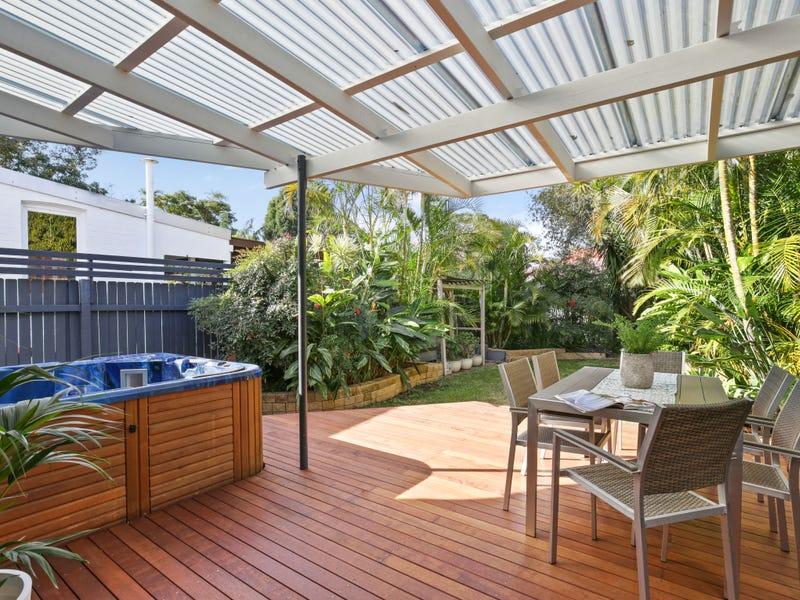 37 Bishop Street, Petersham NSW 2049