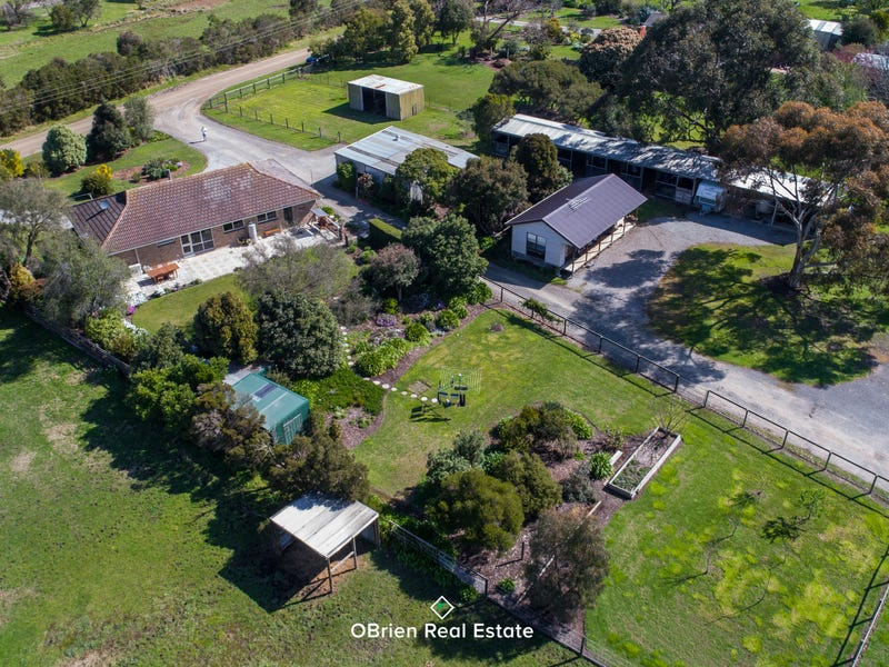 19 Olive Road, Devon Meadows, Vic 3977