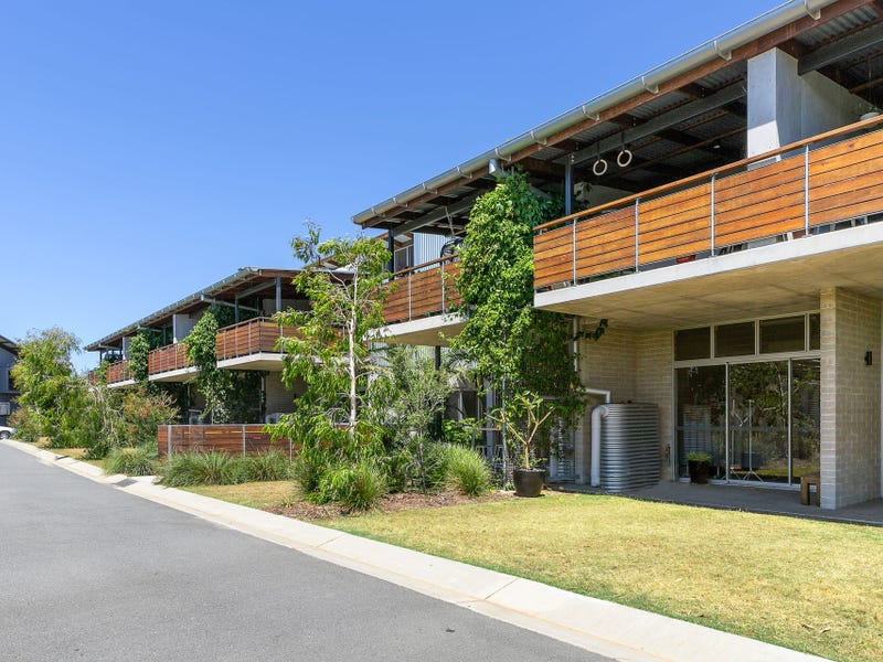 18/44 Parkes Avenue, Byron Bay, NSW 2481