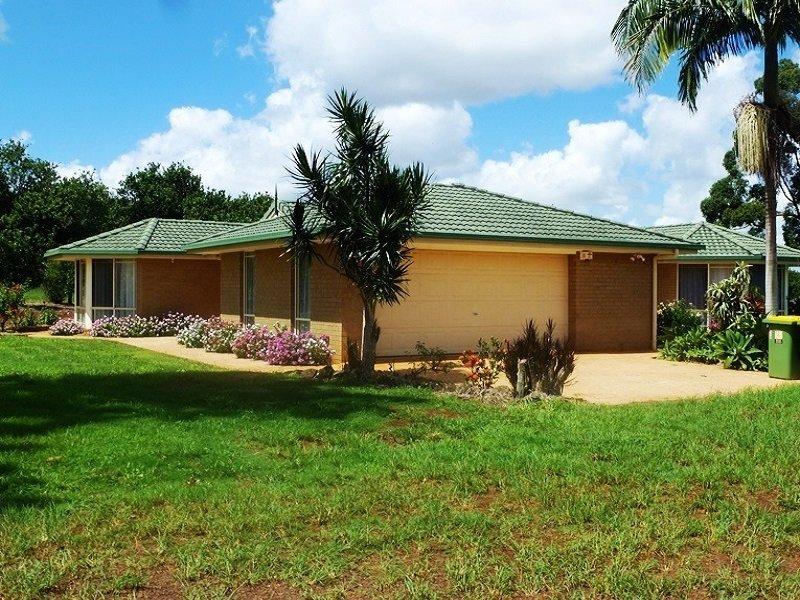 507 Duncan Road, Dunoon, NSW 2480