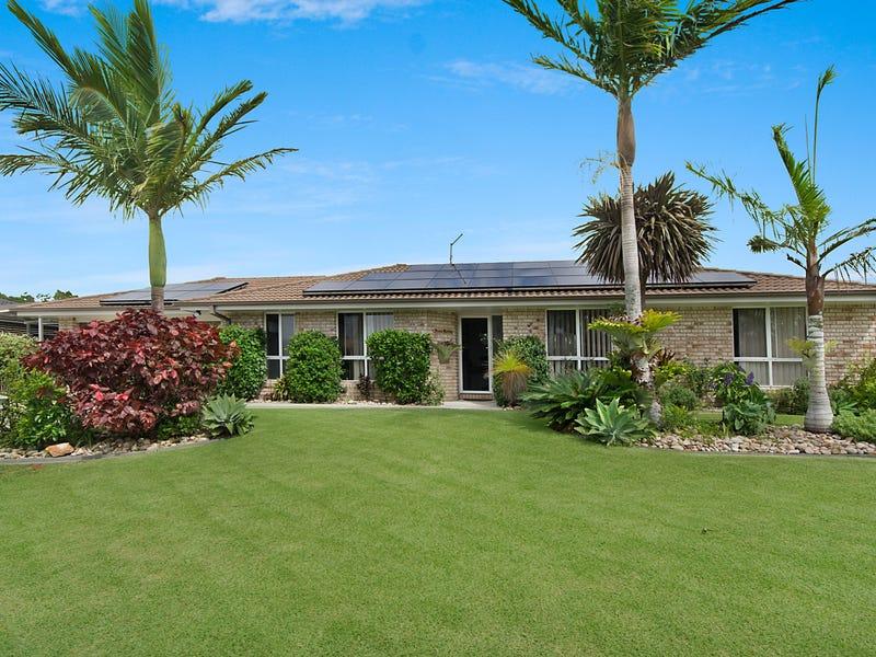 3 Harold Tory Drive, Yamba, NSW 2464