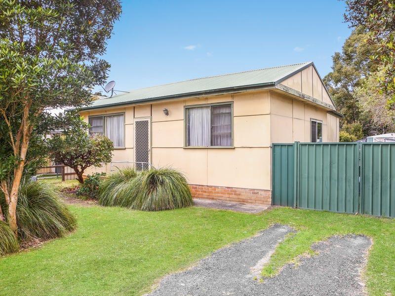 10 Rickard Road, Empire Bay, NSW 2257