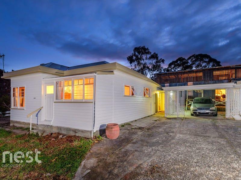 3410 Channel Highway, Woodbridge, Tas 7162