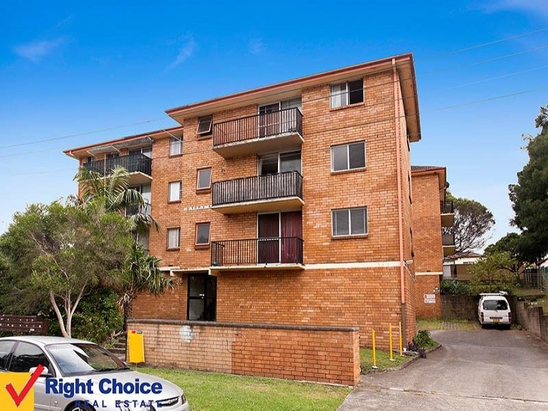 Address available on request, Warrawong, NSW 2502