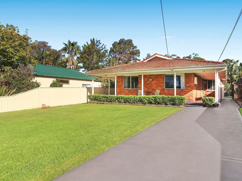 35 Humphreys Road, Kincumber South, NSW 2251
