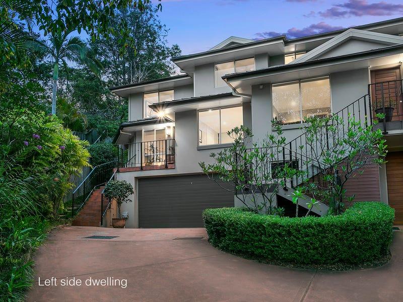 54a Condover Street, North Balgowlah, NSW 2093