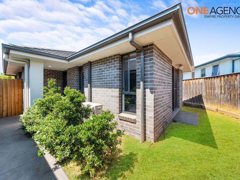 34A Macedon Street, Minto, NSW 2566