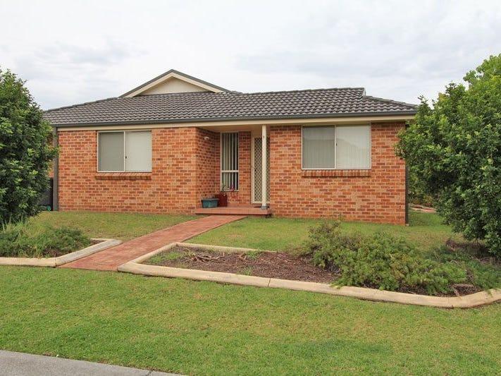 1/49 Sunnybank Crescent, Horsley, NSW 2530