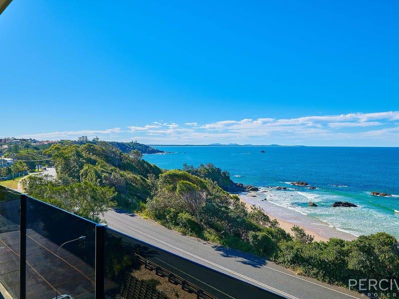 604/72 Pacific Drive, Port Macquarie, NSW 2444