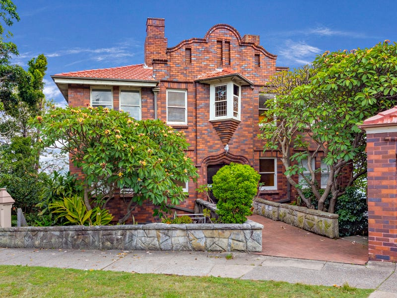3/788 New South Head Road Rose Bay NSW 2029